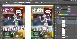 jual tutorial illustrator kursus adobe illustrator jogja jogja multimedia