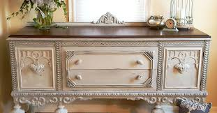 painted furniture painted furniture sideboard best antique painted furniture color