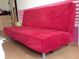 sofa matratze sofa matratze 27 with sofa matratze bürostuhl