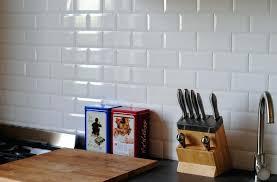credence mural cuisine carrelage credence cuisine design cethosia me