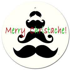 96 best moustache bro images on activities