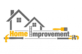 Home Improvement Design - Home improvement design