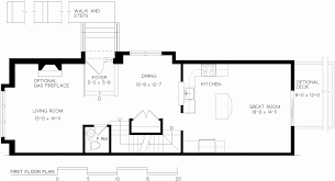 metal homes floor plans house plans for metal homes luxury metal building homes cost plans