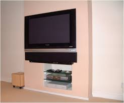 Tv Display Cabinet Design Trendy Living Interior With Shelf Under Tv Design U2013 Modern Shelf