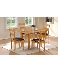 Oak Folding Dining Table Here S A Great Price On Scandinavian Lifestyle Colorado
