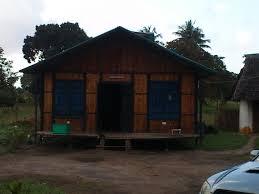 house for sale in kwale mabokoni diani beach kenya property