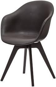 Mondo Esszimmerstuhl Moderne Designer Esszimmerstühle Online Kaufen Boconcept