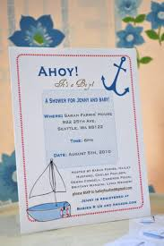 39 best baby shower invites images on pinterest its a boy baby