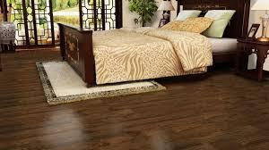 Shark Steam Mop Engineered Hardwood Floors by Bel Air Laminate Flooring Bellagio Collection