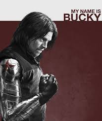 704 best who the hell is bucky images on pinterest bucky