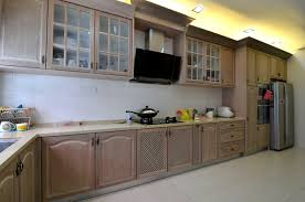 Kitchen Cabinet Penang by Golden Carpentry About Us Malaysia Woodwork Specialist