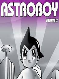 astro boy 1963 series overdrive rakuten overdrive ebooks