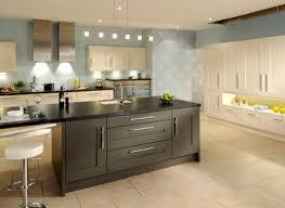 best 25 beige kitchen ideas on pinterest neutral kitchen norma