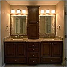 Bathroom Tower Cabinet Bathroom Tower Cabinet S Terest Bathroom Linen Cabinet White