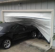 Overhead Door Repair Houston by Garage Door Repair In Fresno Tx Emergency Services