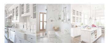 home design express kitchen bath