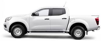 nissan navara 2017 black nissan navara sl directly driven by customer demand and feedback