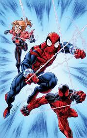 spider man 2 marvel database fandom powered wikia