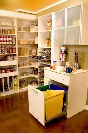 kitchen closet shelving ideas pantry shelving ideas diy pantry storage cabinet pantry wire