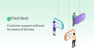 Desk Com Reviews Customer Support Software U0026 Ticketing System Freshdesk