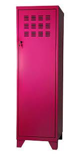 armoire metallique chambre ado armoire métal file dans ta chambre