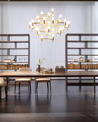 lamp u0026 chandelier wonderful cellula chandelier for luxury home