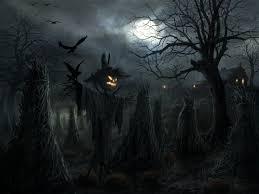 the orgin of halloween
