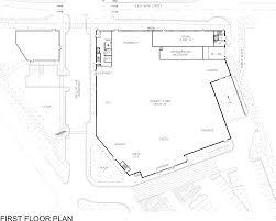 floor plan store 100 floor plan store floor plans and costs top outdoor