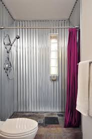 best 25 tin shower walls ideas on pinterest rustic shower