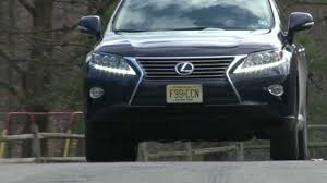 lexus rx 450h awd vs fwd 2013 lexus rx 450h drive time review with steve hammes youtube