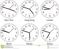 time around the world stock photos image 2111173