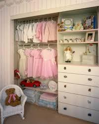meuble de rangement pour chambre meuble de rangement 23 solutions pour chambre d enfants