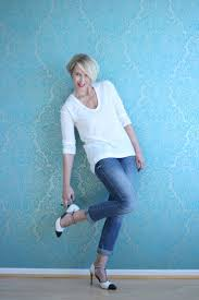clothes for women over 55 fashion blog for women over 40 and