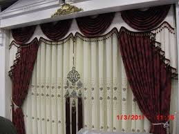 Bedroom Curtain Designs Pictures Curtains Living Room U0026 Bedroom Curtains 2016 Youtube