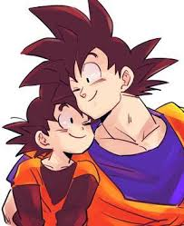 goten dragon ball super 5k wallpapers 4252 best dragon ball images on pinterest goku dragon ball and