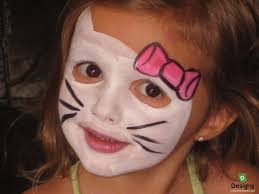 75 easy face painting ideas face painting makeup page 12