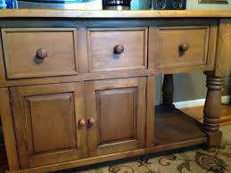 vintage kitchen islands for sale decoraci on interior vintage kitchen islands for sale