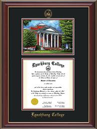 14x17 diploma frame 82 best diploma frames images on college grad gifts