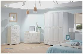 storage benches and nightstands lovely white leather nightstand