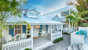 key cottages for rent