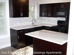 breathtaking kitchen and bath design kirkwood photos best idea