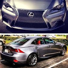 where do they lexus cars 68 best lexus cars images on lexus cars and