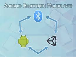 unity networking tutorial pdf android bluetooth multiplayer pro asset store