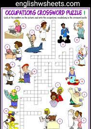 220 best jobs images on pinterest printable worksheets teaching