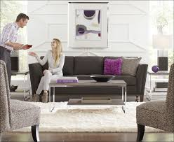 coffee table cool rooms to go dining room table sets images 3d