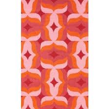 rugs for girls rosenberry rooms