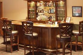 bar admirable basement bar ideas from home decorating with