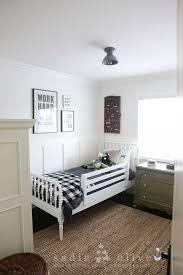 Boys Bedroom Light Fixtures - nautical light fixtures the best idea for coastal decor boys