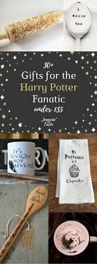 best 25 harry potter gifts ideas on harry potter