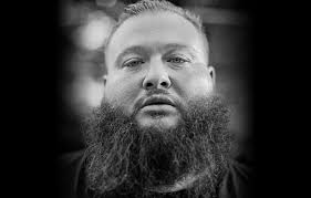 Action Bronson Rare Chandeliers by Actionbronson Jpg